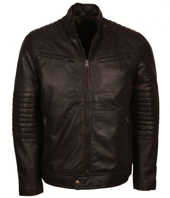 smzk_3005-Road-Rebel-Designer-Brown-Leather-Motorcyle-Leather-Jacket2.jpg