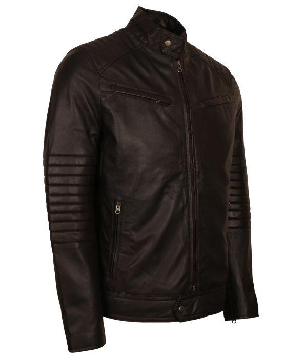 smzk_3005-Road-Rebel-Designer-Brown-Leather-Motorcyle-Leather-Jacket3.jpg