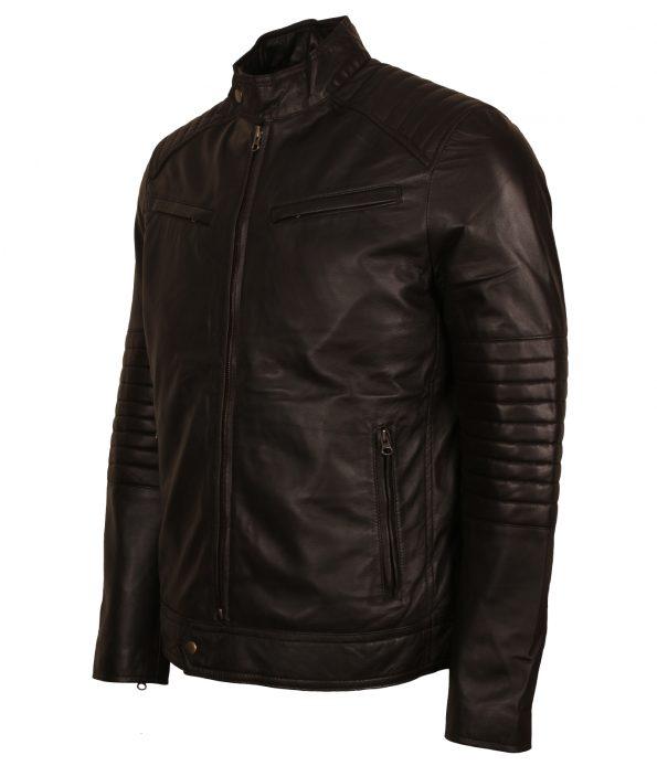 smzk_3005-Road-Rebel-Designer-Brown-Leather-Motorcyle-Leather-Jacket4.jpg