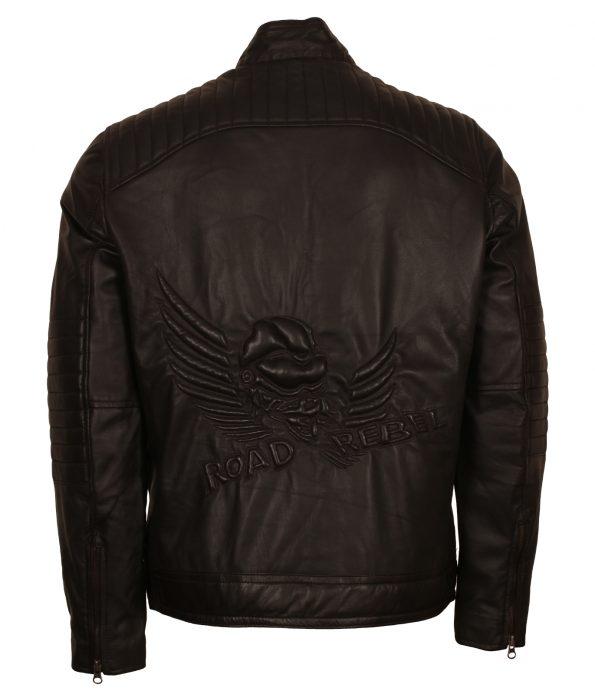 smzk_3005-Road-Rebel-Designer-Brown-Leather-Motorcyle-Leather-Jacket5.jpg