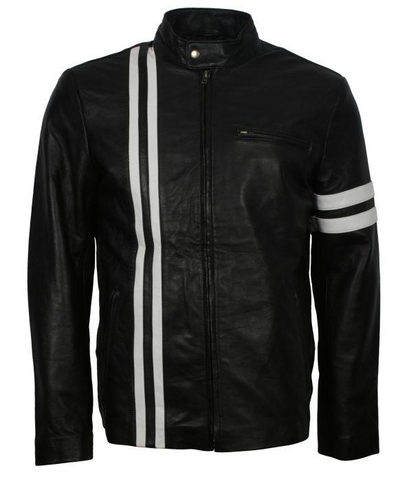 smzk_3005-San-Francisco-Men-Driver-Mafia-Black-Leather-Jacketaca.jpg