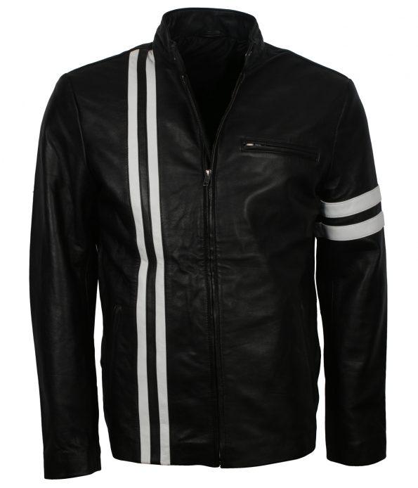 smzk_3005-San-Francisco-Men-Driver-Mafia-Black-Leather-Jacketacb.jpg