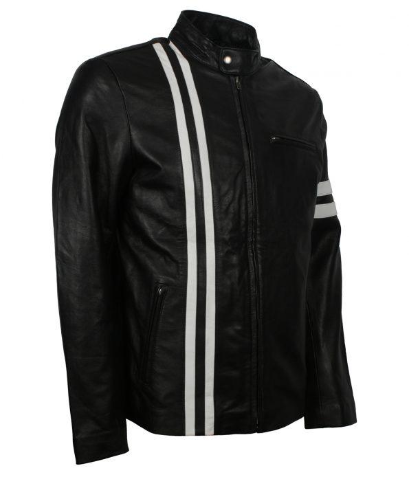 smzk_3005-San-Francisco-Men-Driver-Mafia-Black-Leather-Jacketacc.jpg