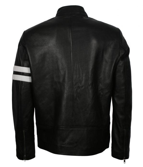 smzk_3005-San-Francisco-Men-Driver-Mafia-Black-Leather-Jacketace.jpg