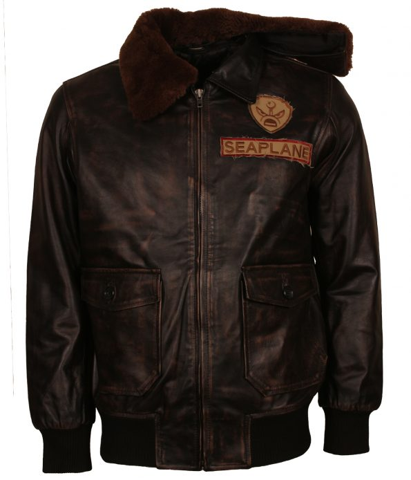 smzk_3005-Seaplane-Furr-Collar-Brown-Leather-Jacket2.jpg