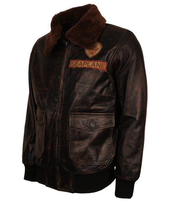 smzk_3005-Seaplane-Furr-Collar-Brown-Leather-Jacket5.jpg