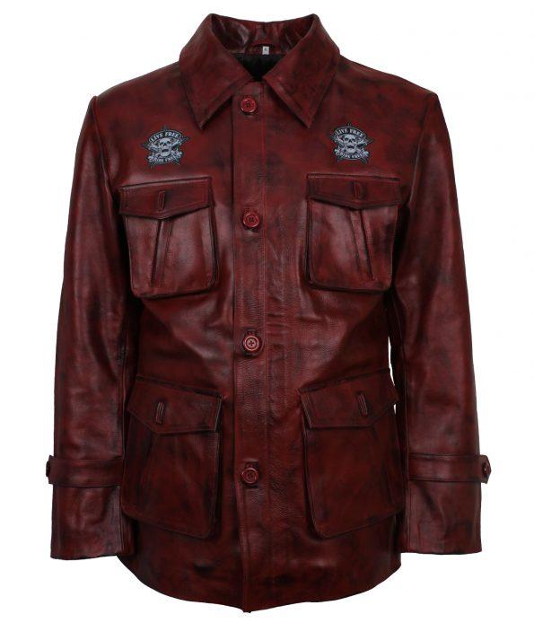 smzk_3005-Skull-Bones-Live-Hard-Embossed-Red-Maroon-Vintage-Red-Motorcycle-Leather-Jacket-Biker-Costume2.jpg