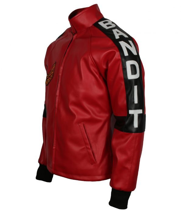 smzk_3005-Smokey-and-the-Bandit-Burt-Reynold-Red-Bomber-Embroidered-Cosplay-Leather-Jacket-Costume-uk.jpg