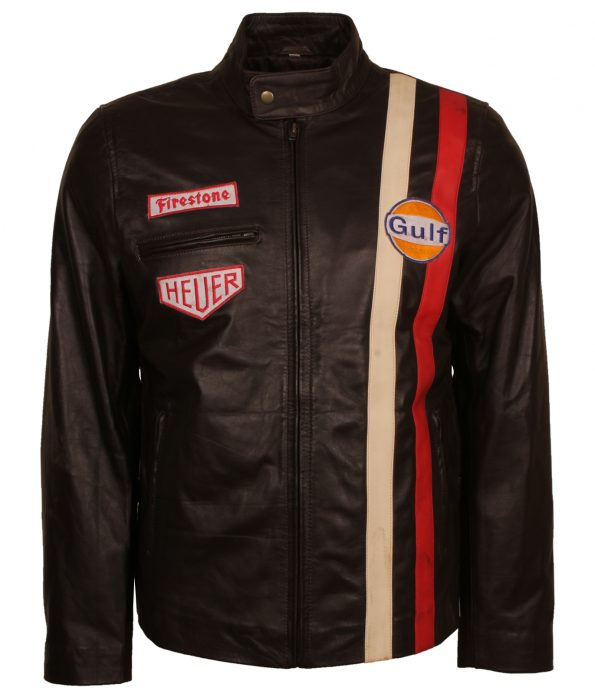 smzk_3005-Steve-MCQueen-Grand-Prix-Le-Man-Striped-Gulf-Brown-Leather-Jacket.jpg