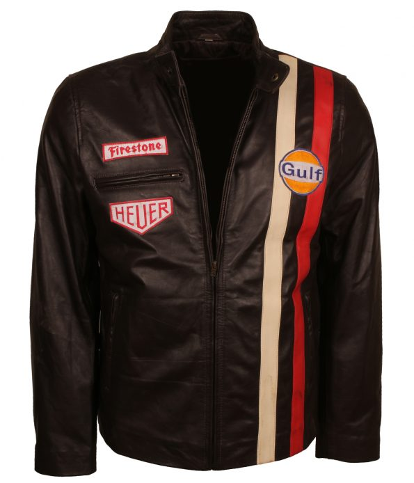 smzk_3005-Steve-MCQueen-Grand-Prix-Le-Man-Striped-Gulf-Brown-Leather-Jacket-Costume.jpg