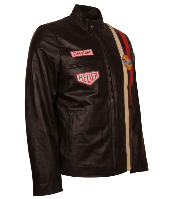 smzk_3005-Steve-MCQueen-Grand-Prix-Le-Man-Striped-Gulf-Brown-Leather-Jacket-usa.jpg