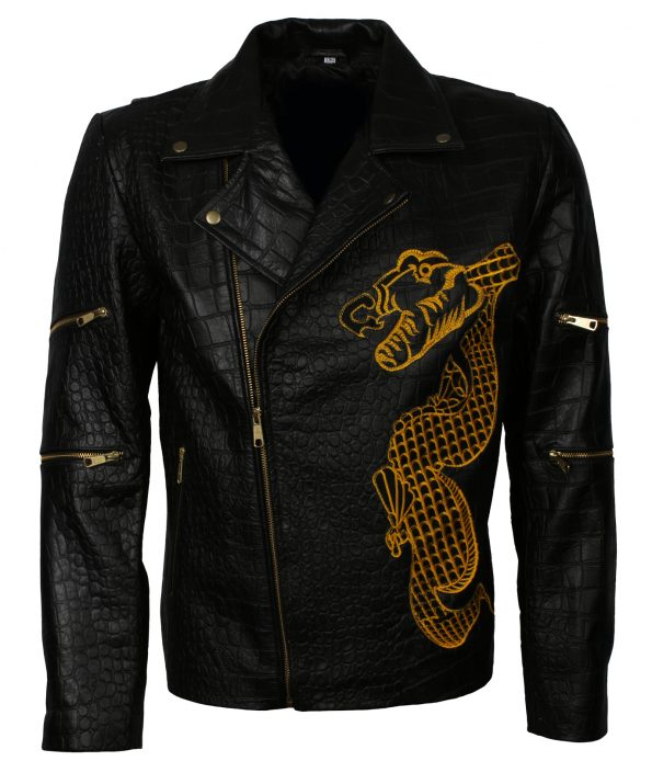 smzk_3005-Suicide-Square-Dragon-Black-Crocodile-Leather-Jacket2.jpg