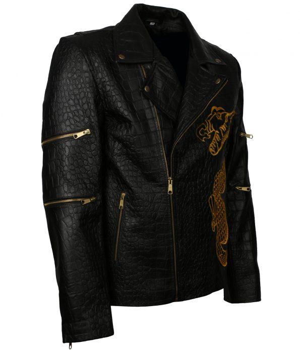 smzk_3005-Suicide-Square-Dragon-Black-Crocodile-Leather-Jacket3.jpg