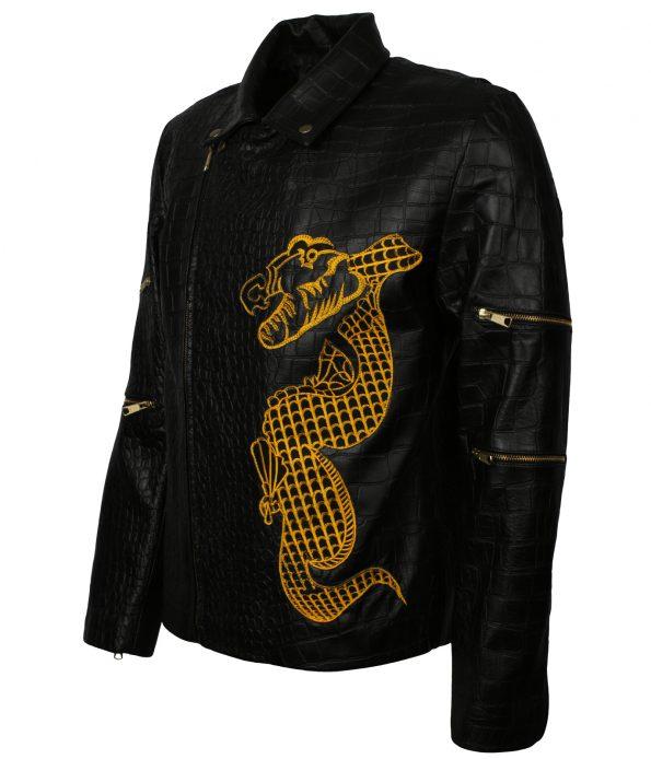 smzk_3005-Suicide-Square-Dragon-Black-Crocodile-Leather-Jacket4.jpg