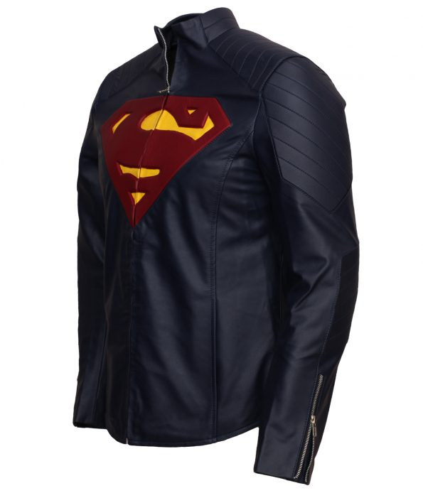 smzk_3005-Superman-Man-Of-Steel-Midnight-Blue-Leather-Jacket-Costume2-1.jpg