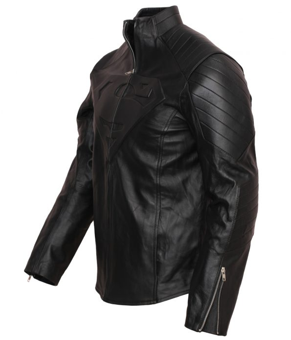 smzk_3005-Superman-Smallville-Men-Cosplay-Black-Leather-Jacket2-1.jpg