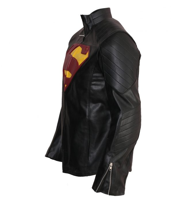 smzk_3005-Superman-Smallville-Yellow-Red-Black-Leather-Jacket2-1.jpg