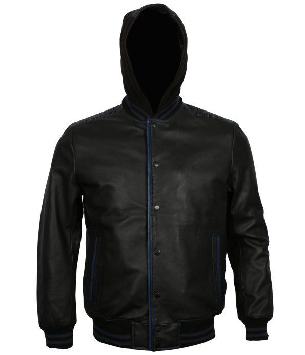 smzk_3005-TNA-AJ-Style-Black-Hooded-Biker-Leather-Jacket3.jpg