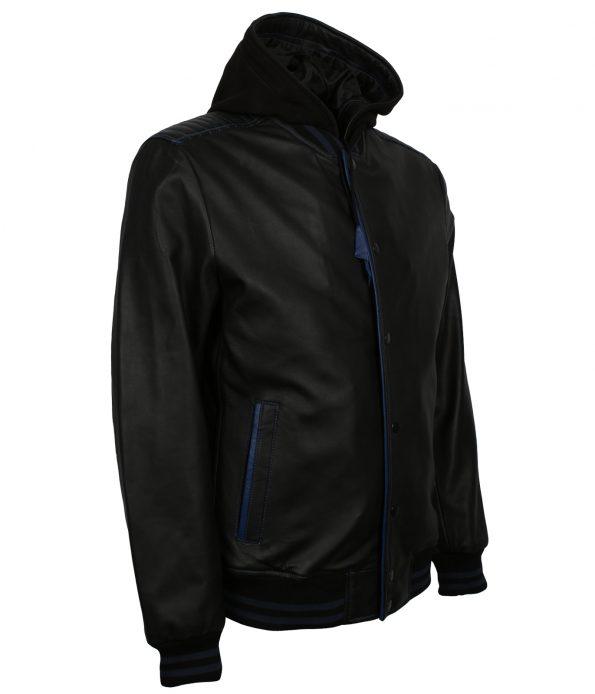 smzk_3005-TNA-AJ-Style-Black-Hooded-Biker-Leather-Jacket5.jpg