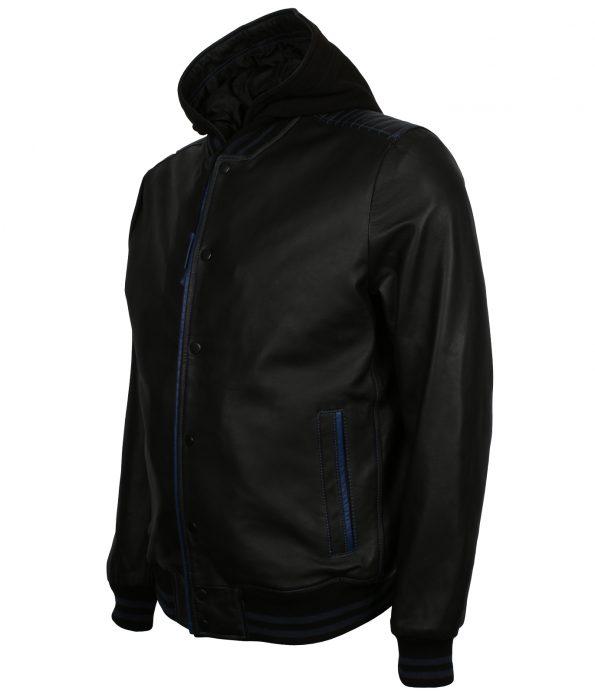 smzk_3005-TNA-AJ-Style-Black-Hooded-Biker-Leather-Jacket6.jpg