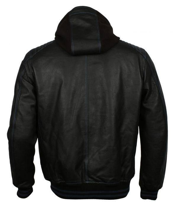 smzk_3005-TNA-AJ-Style-Black-Hooded-Biker-Leather-Jacket7.jpg
