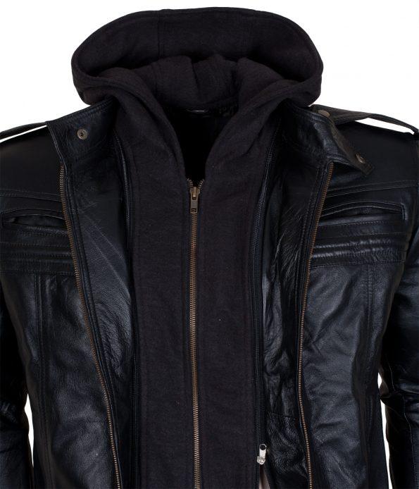 smzk_3005-TNA-AJ-Styled-Hooded-Black-Leather-Jacket42.jpg