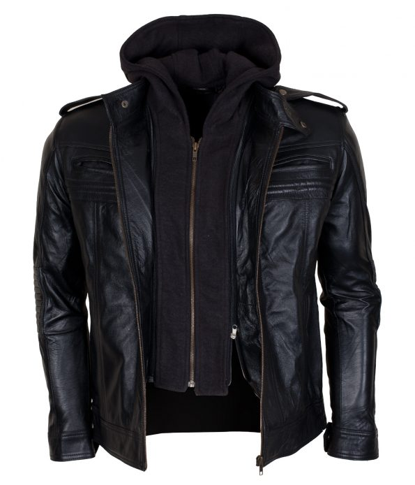 smzk_3005-TNA-AJ-Styled-Hooded-Black-Leather-Jacket43.jpg