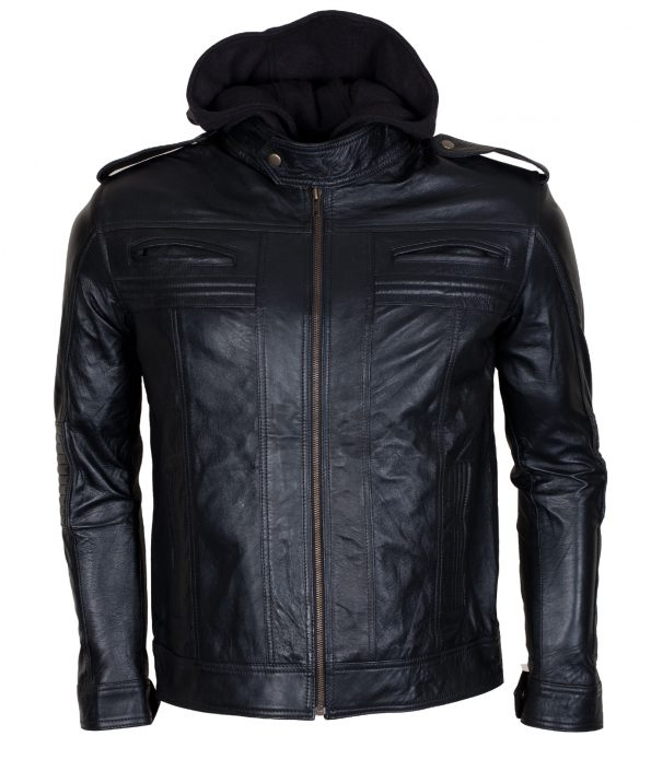 smzk_3005-TNA-AJ-Styled-Hooded-Black-Leather-Jacket44.jpg