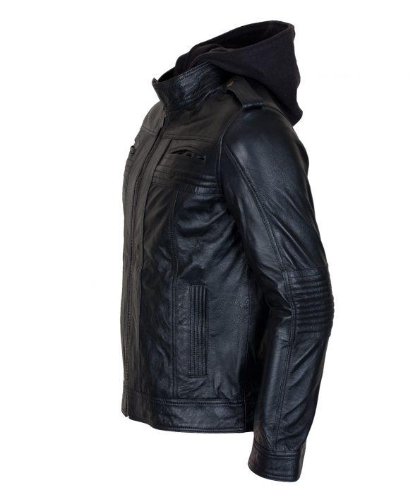 smzk_3005-TNA-AJ-Styled-Hooded-Black-Leather-Jacket45.jpg