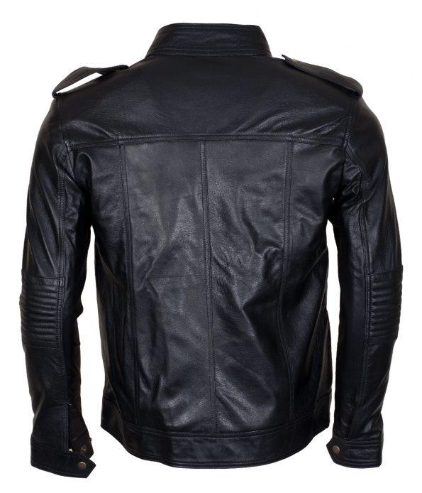 smzk_3005-TNA-AJ-Styled-Hooded-Black-Leather-Jacket46.jpg
