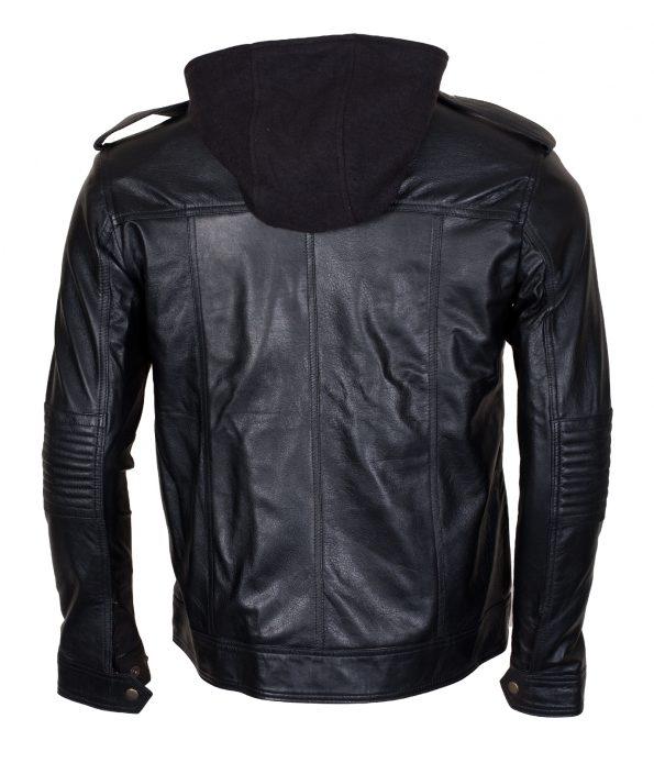 smzk_3005-TNA-AJ-Styled-Hooded-Black-Leather-Jacket47.jpg
