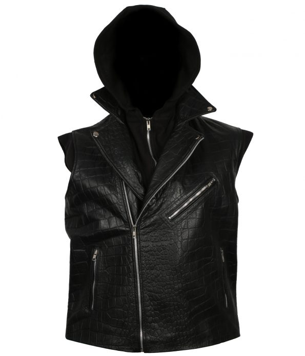 smzk_3005-TNA-Impact-Wrestling-AJ-Style-Crocodile-Texture-Hooded-Black-Real-Biker-Leather-Vest-Costume.jpg