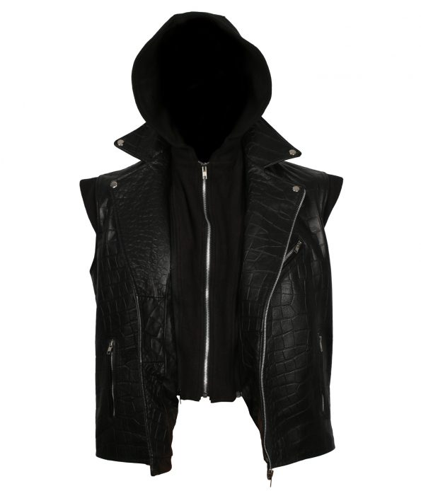 smzk_3005-TNA-Impact-Wrestling-AJ-Style-Crocodile-Texture-Hooded-Black-Real-Biker-Leather-Vest-men.jpg