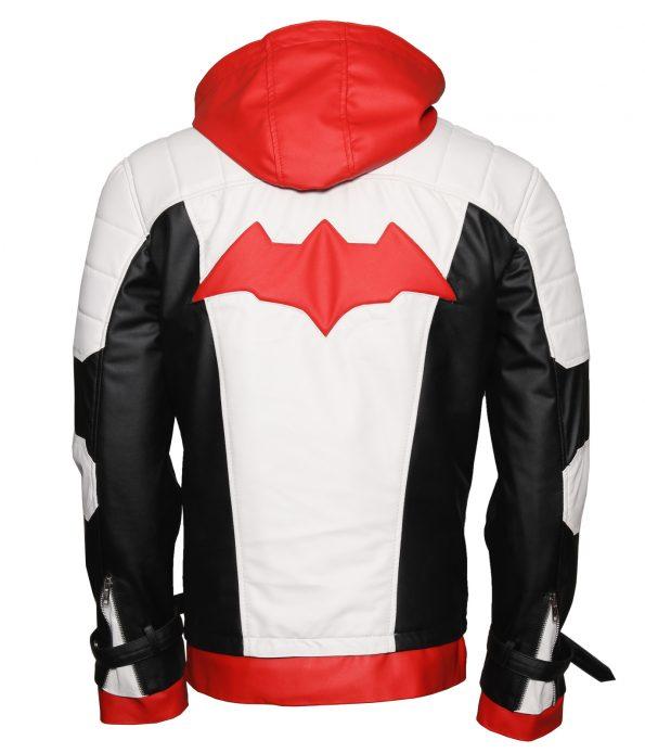 smzk_3005-The-Batman-Arkham-Knighs-White-And-Black-Leather-Jacket-Plus-Vest125-1.jpg