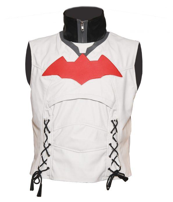 smzk_3005-The-Batman-Arkham-Knighs-White-And-Black-Leather-Jacket-Plus-Vest130-1.jpg