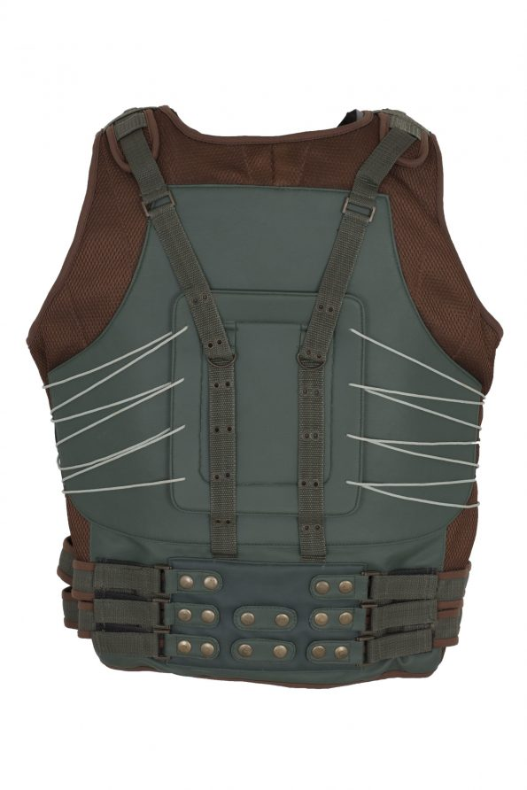 smzk_3005-The-Dark-Knight-Rises-Bane-Leather-Vest66-scaled-1.jpg