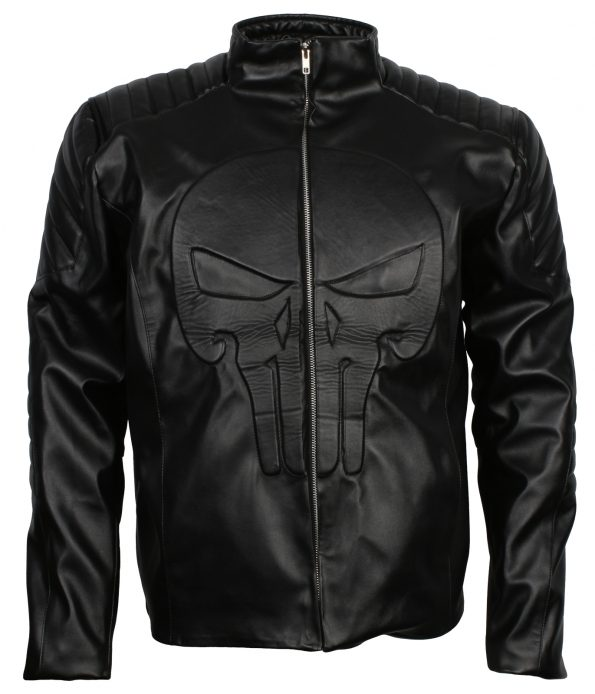 smzk_3005-The-Punisher-Thomas-Jane-Frank-Castle-Skull-Black-Cosplay-Leather-Jacket-Costume.jpg
