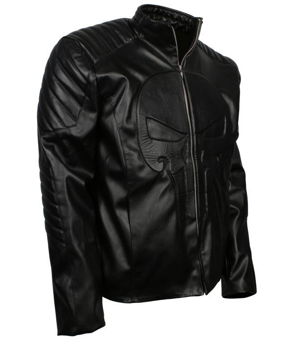 smzk_3005-The-Punisher-Thomas-Jane-Frank-Castle-Skull-Black-Cosplay-Leather-Jacket-Costume-fashion.jpg