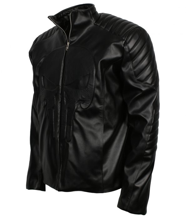 smzk_3005-The-Punisher-Thomas-Jane-Frank-Castle-Skull-Black-Cosplay-Leather-Jacket-Costume-halloween.jpg