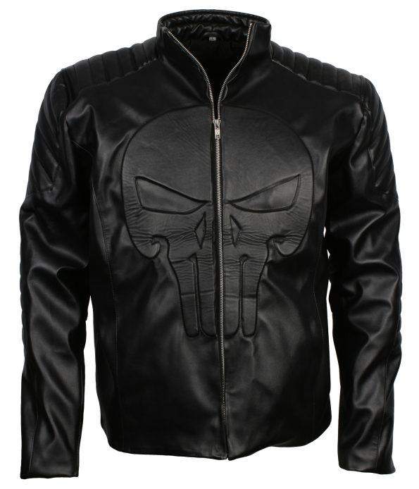 smzk_3005-The-Punisher-Thomas-Jane-Frank-Castle-Skull-Black-Cosplay-Leather-Jacket-Costume-outfit.jpg