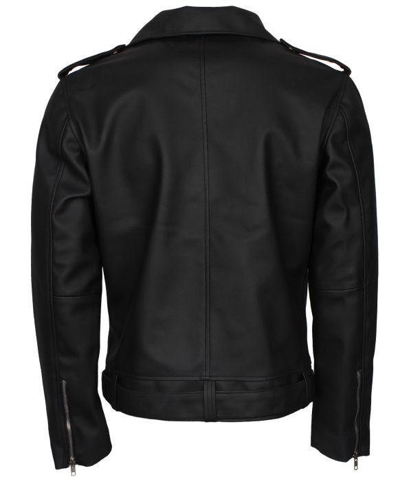 smzk_3005-The-Walking-Dead-Seasons-Negan-Boda-Biker-Black-Leather-Jacket-uk.jpg