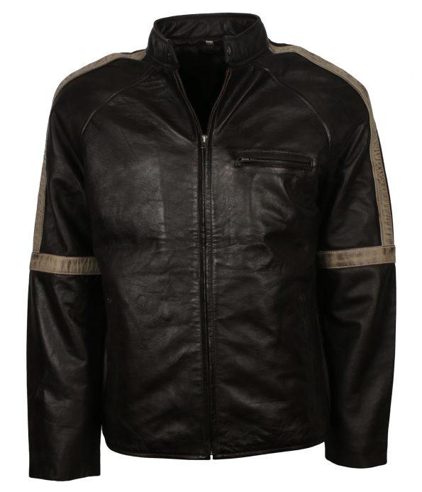 smzk_3005-Tom-Cruise-Black-Biker-Leather-Jacket2.jpg