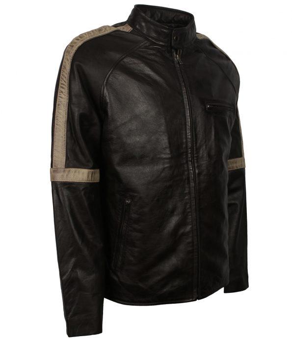 smzk_3005-Tom-Cruise-Black-Biker-Leather-Jacket3.jpg