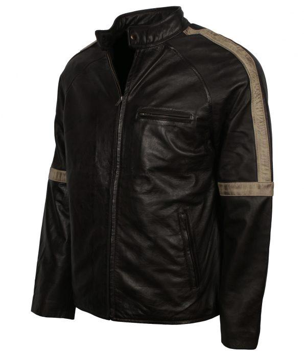 smzk_3005-Tom-Cruise-Black-Biker-Leather-Jacket4.jpg