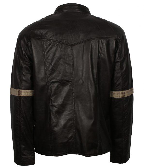 smzk_3005-Tom-Cruise-Black-Biker-Leather-Jacket5.jpg