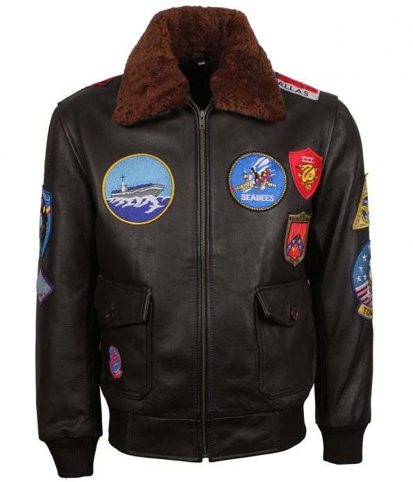 smzk_3005-Tom-Cruise-Fur-Collar-Black-Bomber-Top-Gun-Leather-Jacket.jpg