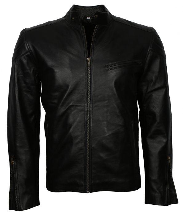 smzk_3005-Vin-Diesel-Men-Quilted-Cafe-Racer-Black-Biker-Leather-Jacket2.jpg