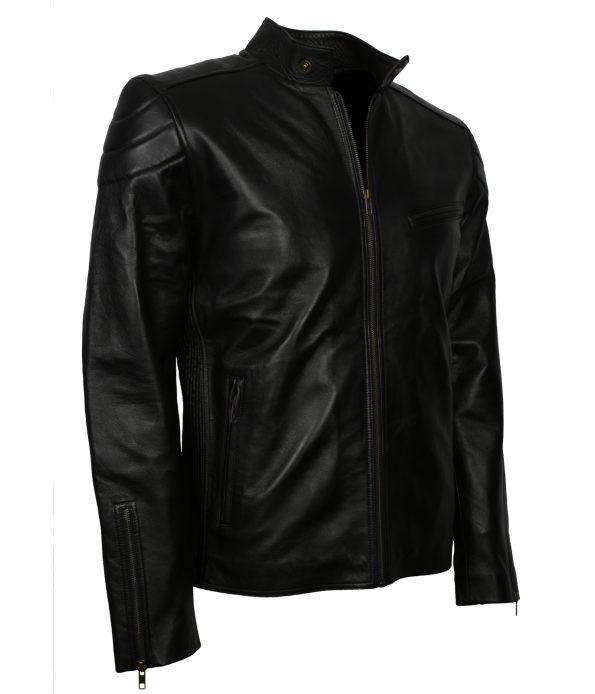 smzk_3005-Vin-Diesel-Men-Quilted-Cafe-Racer-Black-Biker-Leather-Jacket3.jpg