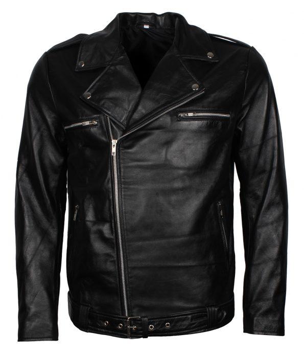 smzk_3005-Walking-Dead-Negan-Men-Black-Biker-Leather-Jacket.jpg