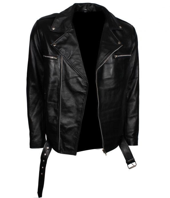 smzk_3005-Walking-Dead-Negan-Men-Black-Biker-Leather-Jacket-fashion.jpg